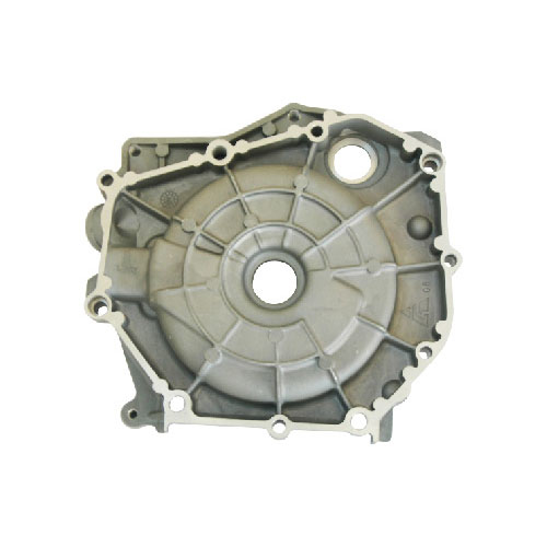 曲轴箱右盖-HS125T-right-crankcase-cover