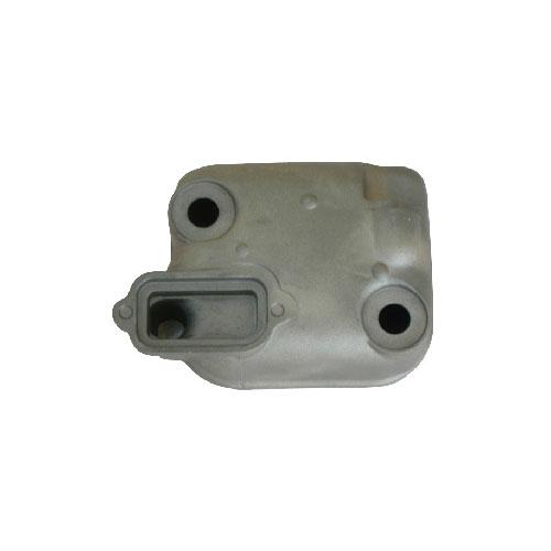 气缸头盖-UZ50-cylinder-head