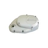 离合器盖 -AX100-clutch-cover