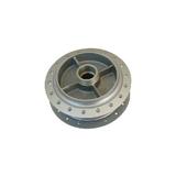 轮毂 -HJ125-2A-rear-hub