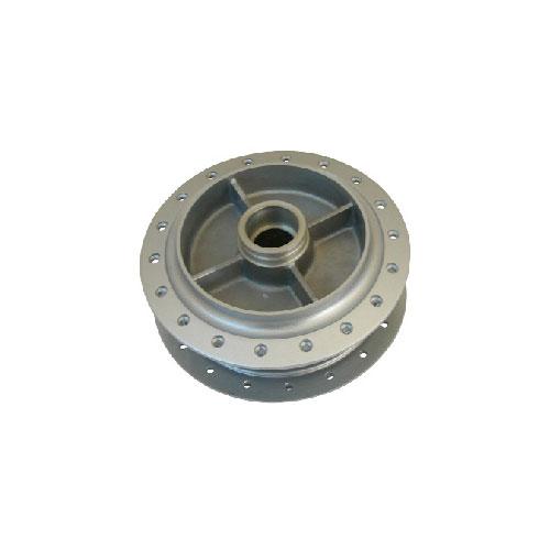轮毂-HJ125-2A-rear-hub