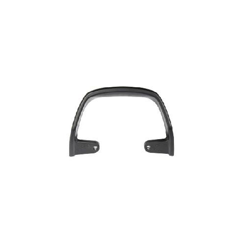 后扶手-DY125-rear-handrail