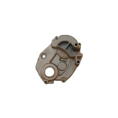 齿轮箱盖-UZ125-gear-box