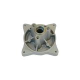 前轮毂(碟刹) -UZ100-front-hub(DISC-brake)