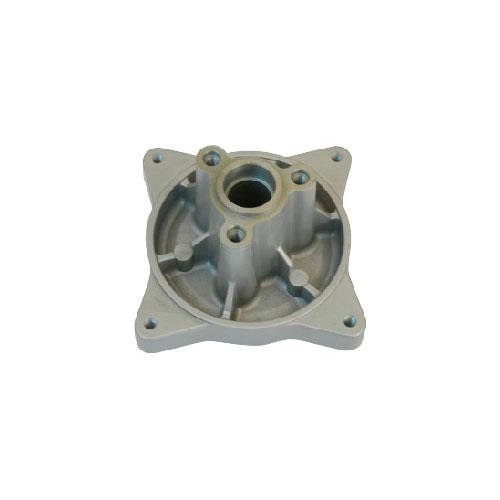 前轮毂(碟刹)-UZ100-front-hub(DISC-brake)