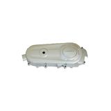 离合器盖 -HJ100T-2-clutch-cover(new-model)
