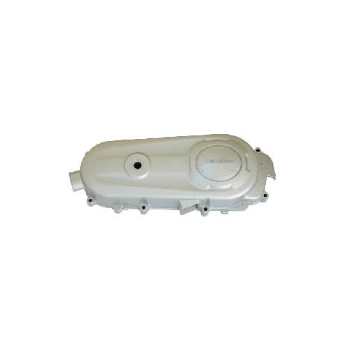 离合器盖-HJ100T-2-clutch-cover(new-model)
