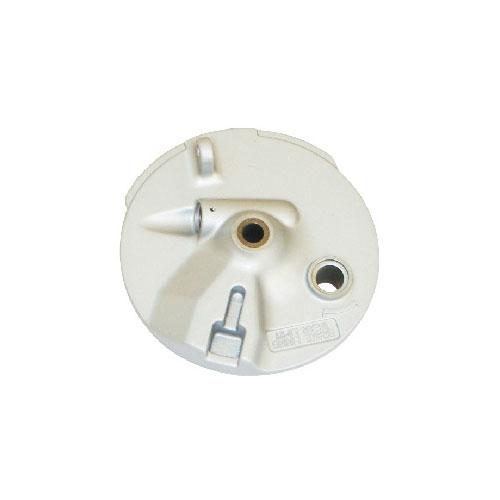 前制动毂盖-AX100-front-brake-cover
