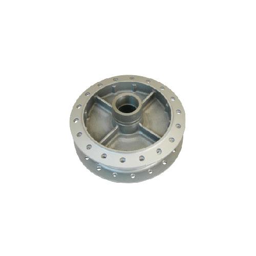 后轮毂-HS125-2-rear-hub