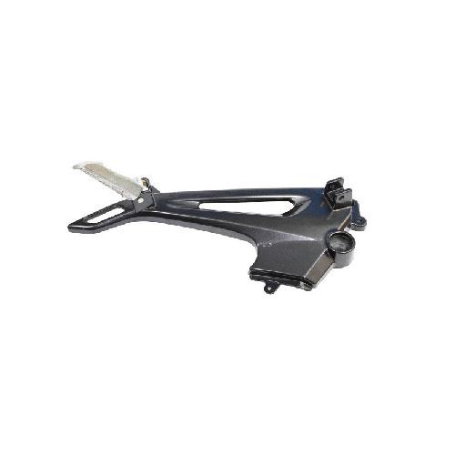后右脚踏总成-DY150-6-left-footplacing-assembly