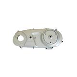 离合器盖 -HS125Tclutch-cover(smooth-puncture)