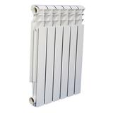 压铸铝散热器 -CO-D500