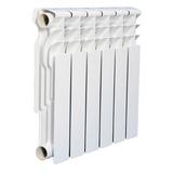 钢铝散热器 -LA-C350