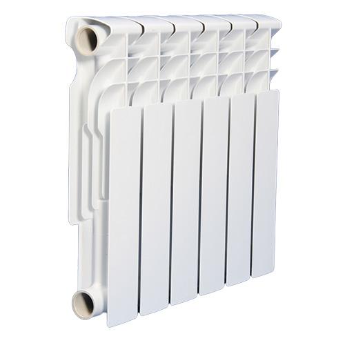 钢铝散热器-LA-C350
