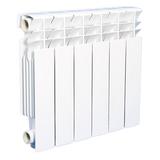 压铸铝散热器 -CO-350