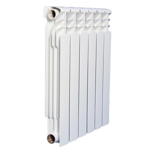 钢铝散热器-LA-D500