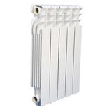 压铸铝散热器 -CO-500
