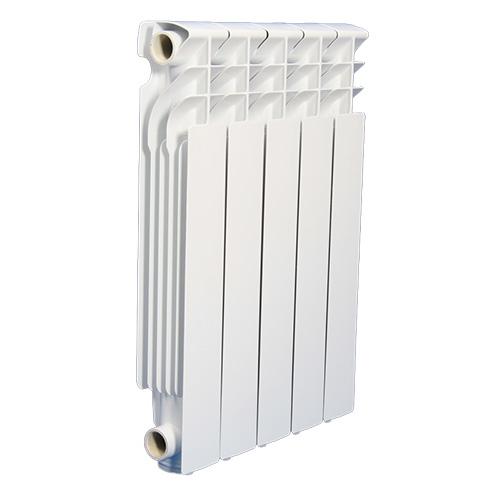 压铸铝散热器-CO-500