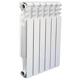 压铸铝散热器 -CO-FT500