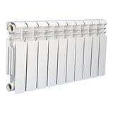 钢铝散热器 -LA-300