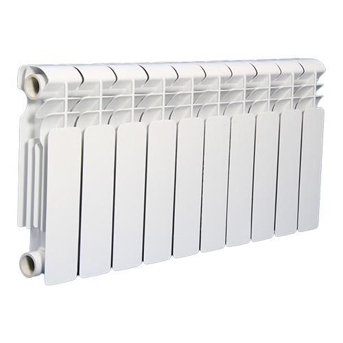 钢铝散热器-LA-300