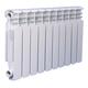 压铸铝散热器-CO-E350