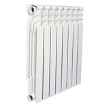 钢铝散热器 -LA-C500