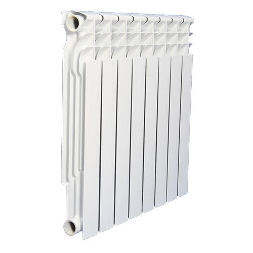 钢铝散热器-LA-C500