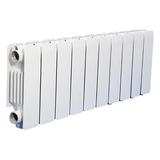压铸铝散热器 -EN-200