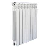 钢铝散热器 -LA-600