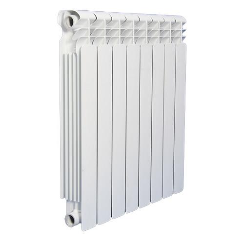 钢铝散热器-LA-600