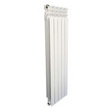 钢铝散热器 -LA-1200