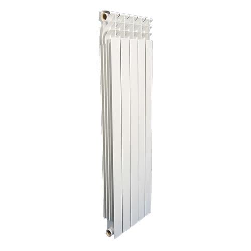 钢铝散热器-LA-1200