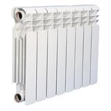 钢铝散热器 -LA-350