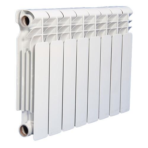 钢铝散热器-LA-350