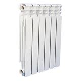 压铸铝散热器 -CO-E500