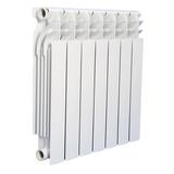 钢铝散热器 -LA-S500