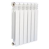 钢铝散热器 -LA-500