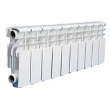 压铸铝散热器 -CO-200