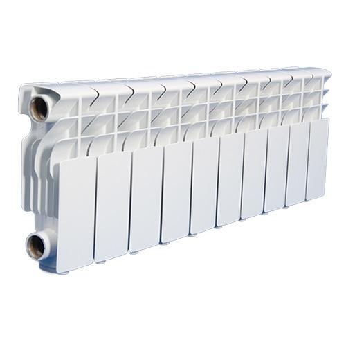 压铸铝散热器-CO-200