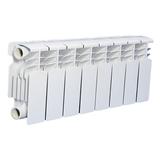 钢铝散热器 -LA-A200