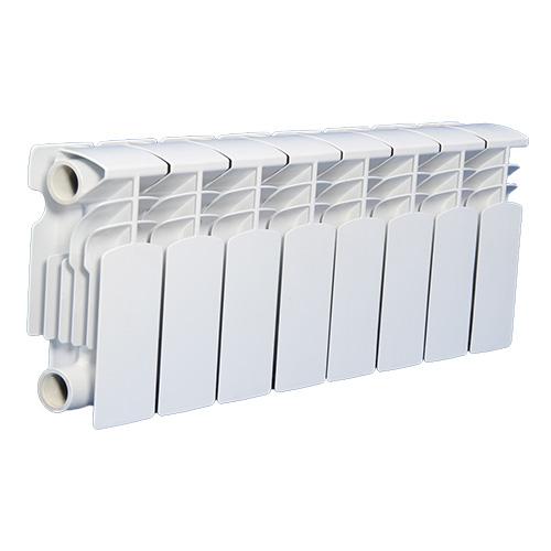 钢铝散热器-LA-A200