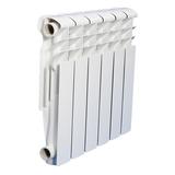 压铸铝散热器 -CO-FC350