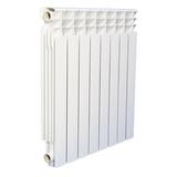 压铸铝散热器 -CO-600