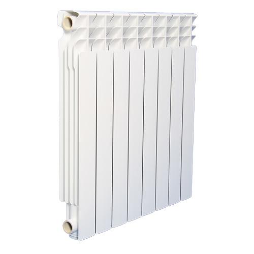 压铸铝散热器-CO-600