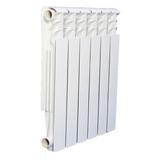 压铸铝散热器 -CO-F500