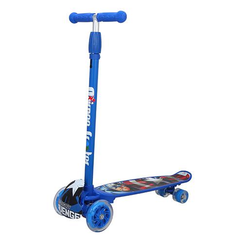 二合一滑板车-二合一漂移滑板车