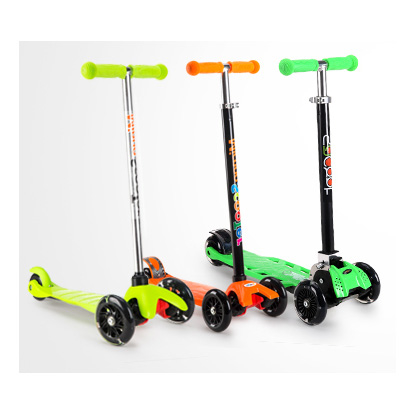 滑板车-滑板车