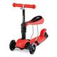 滑板车-M-1