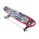 滑板车-HBC-001